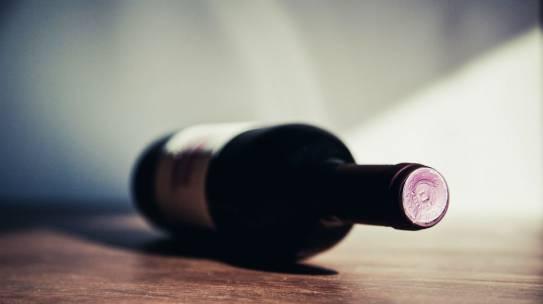 Hoe lang kan je wijn bewaren?