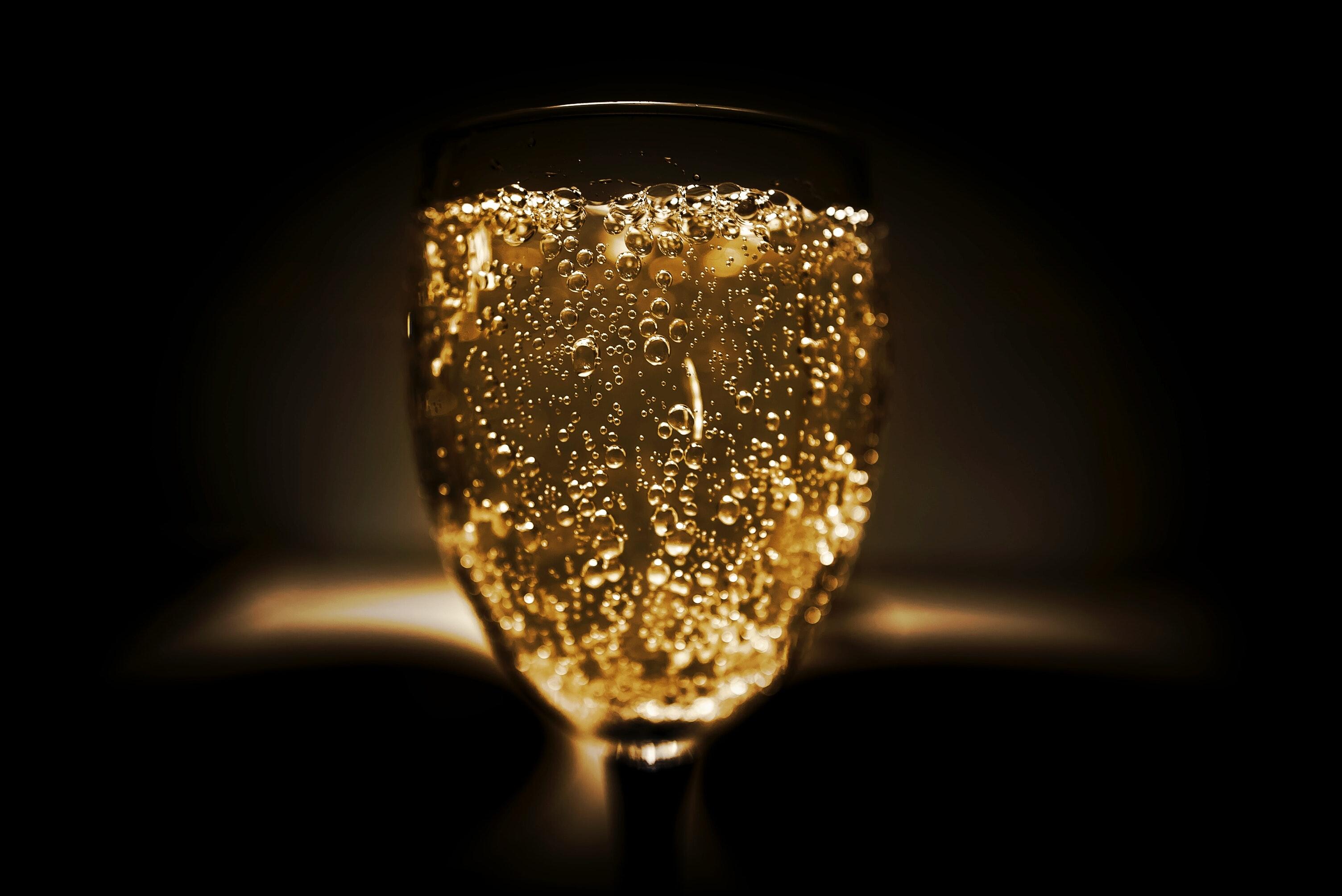 De juiste serveertemperatuur voor wijn